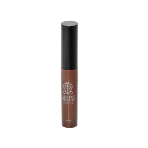 Beauty Chocolate Lipgloss