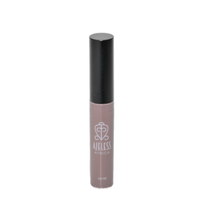 Loaded Espresso Lipgloss
