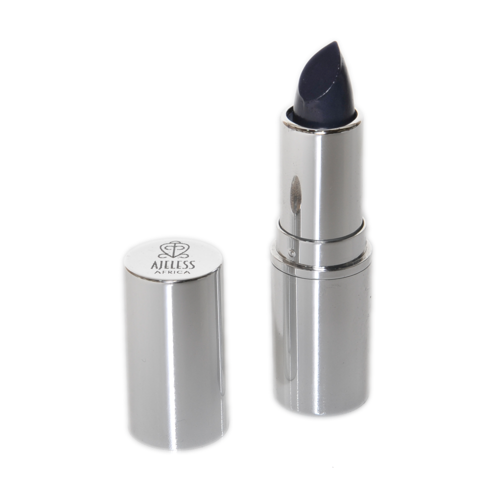 Purple Pleasure Matt Lipstick