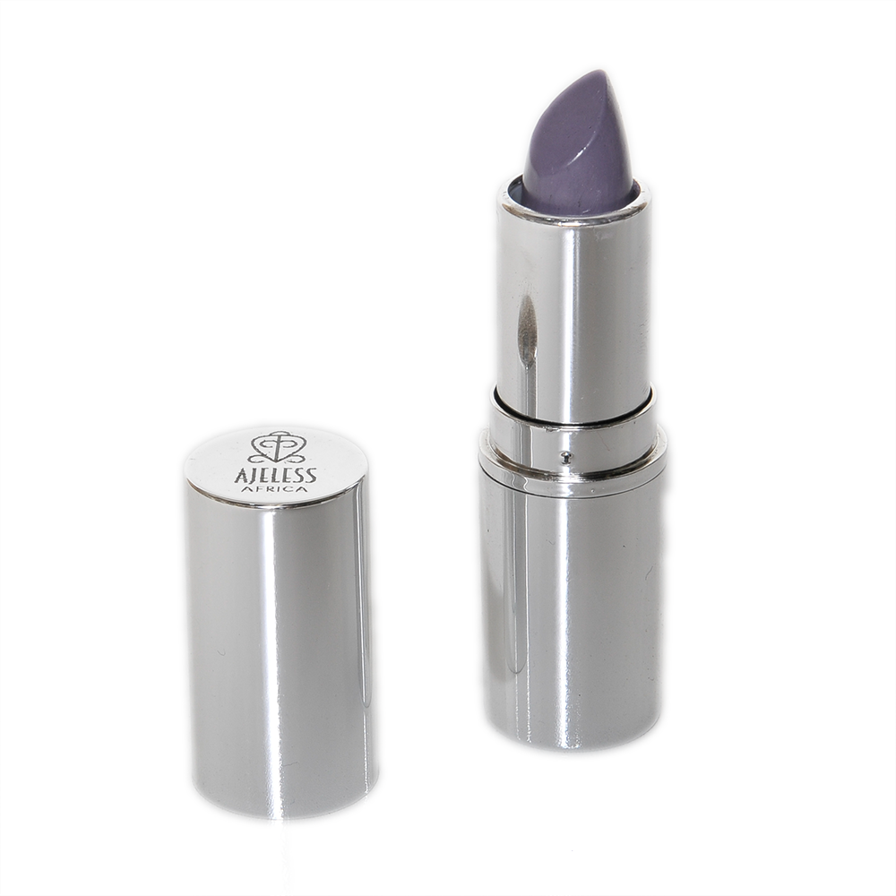 Urban Passion Matt Lipstick